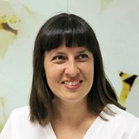 anna_vlasova_resize